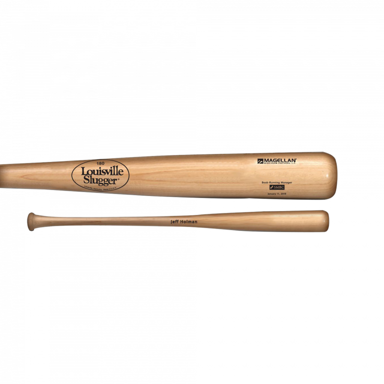 154674-custom baseball bat Altrum