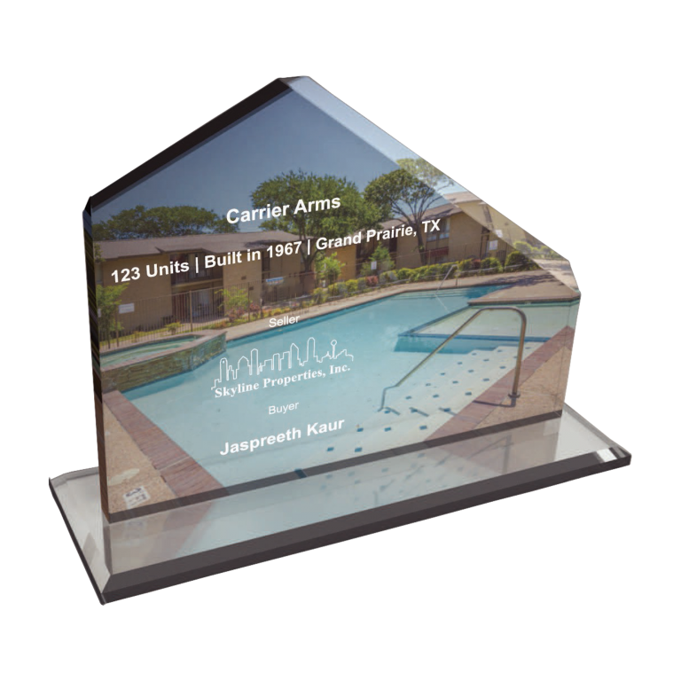 148380-pool property deal gift