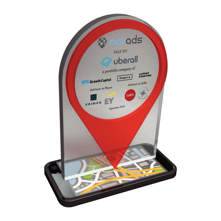 149562-GPS phone location deal toy