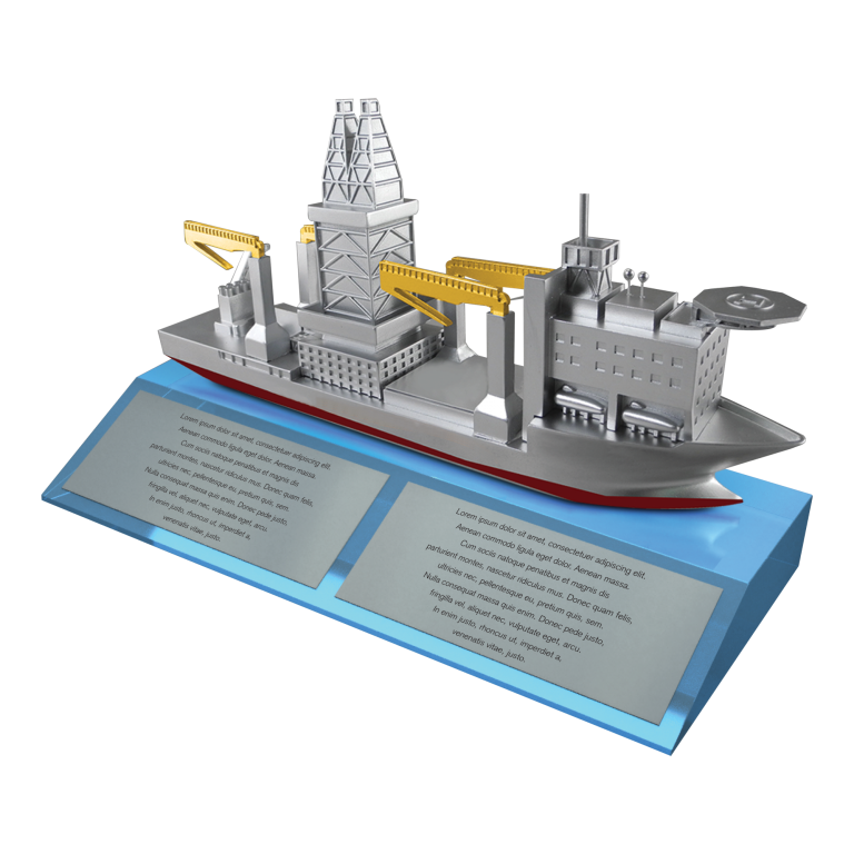 150995-offshore drilling deal toy